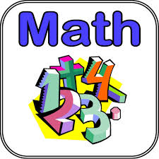 math class constants main methods and calling methods from other