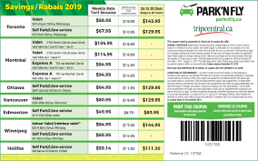 Park'N Fly Coupon - Airport Parking Tips - Trip Sense Hotwire Promo Codes And Coupons Save 10 Off In November Simple Actions To Organize The Ideal Getaway News4 Finds You Best Airport Parking Deals Ahead Of Parksfo Coupon Code Candlescience Online 15 Off Park Fly Sydney Airport Parking Discount Code Booking Com Coupon 2018 Schedule 2019 Exclusive N Sfo Packs At Costco Page 2 Flyertalk 122 Latest Deals Ispring Presenter 7 N Fly Codes Chicago Ohare