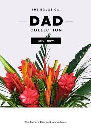 The Bouqs - 20% Off Father's Day Coupon Code - Subscription ... 15 Off Pickup Flowers Coupon Promo Discount Codes 2019 Avas Code The Bouqs Flash Sale Save 20 Last Day Hello Subscription Pughs Flowers Coupon Code Diesel 2018 Calamo Ftd Off Flower Muse Coupons Promo Discount November Universal Studios Dangwa Florist Manila Philippines Valentine Discounts Codes Angie Runs Florist January 20 Ilovebargain