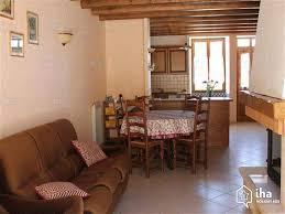 chambre d hote vittel location vittel pour vos vacances avec iha particulier