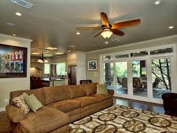 Southern Living Family Rooms by Southern Living Living Roomscreative Southern Living Family Rooms