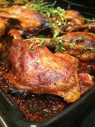 duck confit crock pot best 25 duck confit ideas on recipes for duck dishes