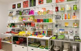 design and furnishing for gifts and home accessories lyon 69