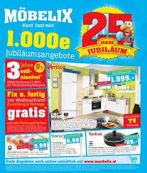 moebelix angebote 6 14october2014 by promoangebote at issuu
