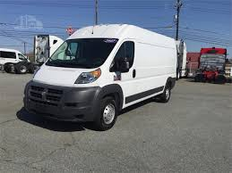 2017 RAM PROMASTER 2500 For Sale In Greensboro, North Carolina ... Google Fiber Truck That Was Located On 10th Street And Piedmont Harper Truck Centres Western Star 4700 Profile Youtube Maintenance Bay Dealer Support Fleet Owner Airlines Twitter Our Erj 145 Simulator Arrived At Our 2018 Ford Transit For Sale In Greensboro North Carolina Www Ford Sales Dealership In Nc 2017 4900 Ex 68inch Sleeper Carson Mark F750 5001409194 Cmialucktradercom Flow Automotive New Used Cars Trucks Suvs Minivans Winston Peterbilt Llc Smalley Trucking Best