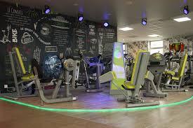 salle de musculation vannes salle de sport nantes orvault keep cool