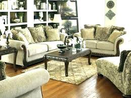 Raymour And Flanigan Living Room Furniture Sets Dining