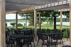 The Patio Restaurant Quincy Il by Pokanoka U0027s Cafe Enjoy Illinois