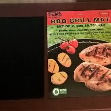 BBQ Grill Mat Baking Mat By Backyard Chef Bake And Grill Master ... My Baby Klose Backyard Chef Jr Bbq Watch Video Entpreneur Endeavors Johnstown Chef Seeks 1960s Smiling Man Outdoors In Backyard Patio Wearing Chef Hat Barbecue With The Bearded Youtube Must Haves For The Thebabyspotca Movie Theater Screens Refuge Amazoncom Bake And Grill Master Mat Baking Copper Ideas Collection Gas Bbq Stainless Lid Be E Best Your Hero Steak