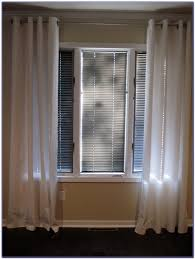 Sound Deadening Curtains Cheap by Sound Proof Curtains We Design The Acoustic Curtains To Provide A