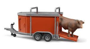 Bruder Trucks : Bruder 02749 Man Tga Cattle Transportation Truck With 1 Cow New Breyer Horse And Trailer Breyer 5356 Stablemates Gooseneck In Box Traditional Two Millbry Hill Amazoncom Animal Rescue And The Best Of 2018 Pickup Fort Brands 5352 Wyldewood Tack Shop Used Red Dually Truck Trailer Sn14 North Wraxall For 19 Scale Twohorse Horze Series Dually