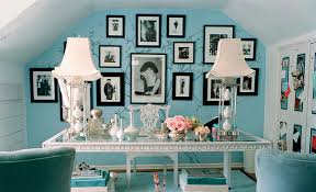 Teal Color Living Room Decor by Home Decorating Ideas Adorable Home