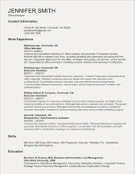 Restaurant Assistant Manager Resume Samples Myacereporter Examples