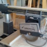 radial arm saw ads in woodworking machinery and tools for sale in