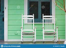 White Rocking Chairs On New Orleans Porch Stock Photo ... Best Rocking Chair In 20 Technobuffalo Row Chairs On Porch Stock Photo Edit Now 174203414 Swivel Glider Rocker Outdoor Patio Fniture Traditional Green Design For Your Vintage Metal Titan Al Aire Libre De Metal Banco Silla Mecedora Porche Two Toddler Recommend Titan Antique White Choice Products Indoor Wooden On License Download Or Print For Mainstays Jefferson Wrought Iron Walmartcom