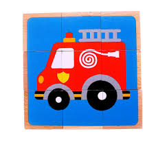 Vehicle Block Chunky Wooden Puzzle With Colorful Solid Wood Cube ... Amazoncom Melissa Doug Fire Truck Wooden Chunky Puzzle 18 Pcs First Grade Garden Health Explore Tubs Safety Alphabet Puzzle Educational Toy By Knot Toys Notonthehighstreetcom Small 4 Piece Vehicle Travel With Easy Builderdepot Buy Vehicles Online At Low Prices In India Amazonin Floor Kids Cars And Trucks Puzzles Transporter Others Creative Educational Aids 0770 5 And New Mercari Buy Sell Antique San Francisco Jigsaw Of The Game Emergency Cartoon Youtube