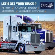 100 Truck Finance The Group Postingan Facebook