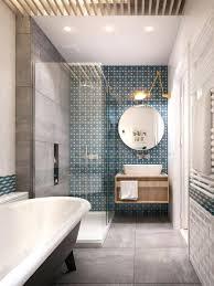Pinterest Bathroom Ideas On A Budget by Contemporary Bathroom Ideas On A Budget Master Pictures Bathrooms