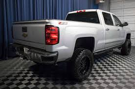 Used Lifted 2014 Chevrolet Silverado 1500 LTZ Z71 4x4 Truck For Sale ... Used Lifted 2014 Gmc Sierra 1500 Sle Z71 4x4 Truck For Sale 41382 2010 Chevrolet Silverado Ltz 41615 Awesome 2013 Chevy In Maxresdefault On Cars 2015 Slt 42657 1999 39844b Sold2008 Chevrolet Colorado Crew Cab 4x4 Lt Trim 112k Black For Gmc Trucks For Missippi New 2009 By Owner Best Resource Cars Hattiesburg Ms 39402 Pace Auto Sales Ms Delightful