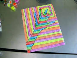 Fun And Easy Crafts For Tweens To Do At Home Arts Teenagers Kids Preschool Ye Cr