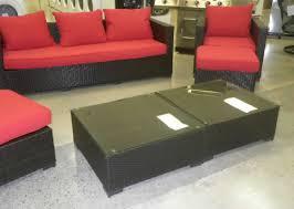 Sears Sectional Sleeper Sofa by Sofa Sears Leather Sofa Favored U201a Glorious U201a Extraordinary Sears