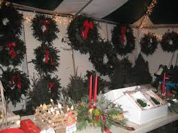 Fresh Christmas Trees Types by Christmas Trees St Louis Park Bj Trees