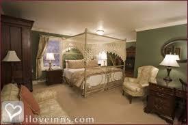 11 Newport Bed and Breakfast Inns Newport RI