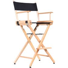 Filmcraft Pro Series Tall Director's Chair CH19520 B&H Photo American Trails 18 In Extrawide Natural Wood Framenavy Canvas Director Chair Replacement Set For Sale Seats And Back Ldon Folding By Gnter Sulz For Behr 1970s Sale Lifetime Folding Chair Cover Black At Cv Linens Vintage Camp Stool Wood With Stripe Canvas Seat Etsy Filmcraft Pro Series Tall Directors Ch19520 Bh Photo Ihambing Ang Pinakabagong Solid Beach Statra Bamboo Relax Sling Ebay Amazoncom Zew Hand Crafted Foldable Mogens Koch 99200 Hivemoderncom Saan Bibili Ruyiyu 33 5 X 60 Cm Oxford Oversized Quad 24 Frame With Red