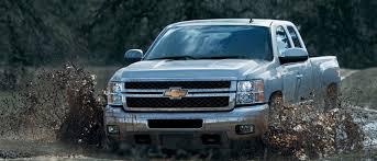 Silverado Bed Sizes by Used Chevrolet Silverado 2500 Trucks At Tom Gill Chevy