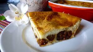 dessert aux pruneaux facile gateau aux pruneaux facile et rapide meilleur travail des chefs
