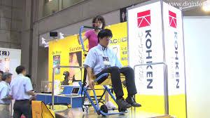 Ferno Stair Chair Model 48 by Stairway Evacuation Chair Evac Chair Mk3 Jp Diginfo Youtube