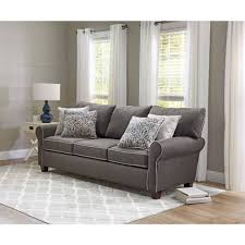 Target Lexington Sofa Bed by Sofas At Target Okaycreations Net