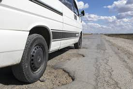 Potholes: How They Damage Your Car And What To Do About It - Carmudi ... Light Dodge Damaged Vehicle And Rebuilt For Sale In Beauce Quebec Keep My Car Running Smoothly Drivetime Advice Center Accident Damaged Vehicles Joes Motor Spares Used Parts Joburg Thking Of Buying A Salvage Car Heres What You Need To Know Cash Wrecked Cars Utah From Auction Flip How Salvage Makes It Craigslist Preowned Heavy Trucks Other Equipment At Valbrigequip Sales Be Aware Flood On Commercial Tow Trucks For Seintertional4700 Chassisfullerton Cadamaged Ford Other Recreational Vehicle Sale And To Buy Your Dream Less Used Truck Parts Phoenix Just Van