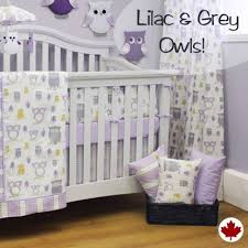 Mazzys Crib Bedding Set 3 Great website lets you choose which