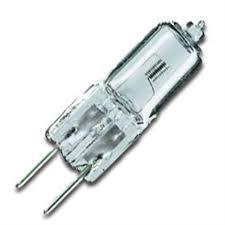 g6 35 led gy6 35 led light bulbs led light bulb led light bulbs