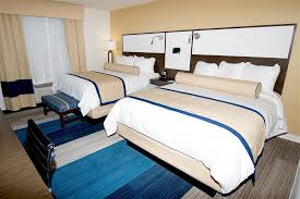 Atlantic Bedding And Furniture Jacksonville Fl by Lexington Hotel And Conference Cent Jacksonville Fl Booking Com