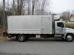 HINO Commercial Trucks For Sale Commercial Trucks For Sale In Georgia Kenworth T800 Cmialucktradercom Iltraderscom Over 150k Trailers Trailer Traders Hino 268 Rollback Tow Water Truck Equipment Equipmenttradercom Grapple On Campers 2430 Rv Trader Wallace
