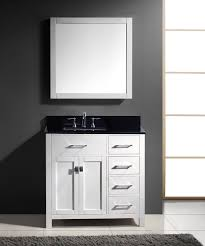 Wayfair Bathroom Vanity Accessories by Willa Arlo Interiors Espen 36 9