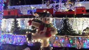 Christmas Tree Lane Alameda by Vallejo Community Issues Examiner Vallejo Holiday Lights 2014