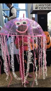 Diy Jellyfish Costume Tutorial 13 by Best 25 Jellyfish Halloween Costume Ideas On Pinterest