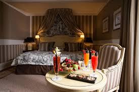 chambre d hotes chantilly inspirant chambre d hote chantilly artlitude artlitude