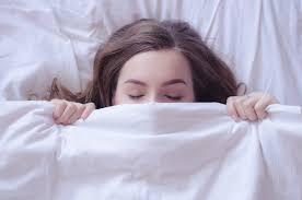 das neue bett schluss mit schlechter hygiene im schlafzimmer