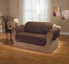 sofa bed design sles design bed bath beyond sofa covers