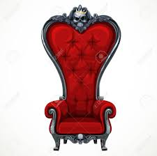 Armchair Upholstered In Red And High-backed Baroque Isolated.. Living Room High Back Sofa Fresh Baroque Chair Purple Italian Throne Reproduction Gold White Tufted 4 Available Pakistan Arabic Fniture French Baroque Queen Throne Sofa Chair View Wooden Danxueya Product Details From Foshan Danxueya Fniture Amazoncom Theodore Wing Kingqueen Queen Chairs Pair And 50 Similar Items 9 Highback Comfortable For A Trendy Modern Interior Black Leather Frame One Of Our New Products Pinterest Vulcanlyric 86 For Sale At 1stdibs