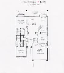 floor plans lincoln hills real estate bill rexrode