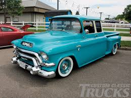 1956 GMC Extended Cab Truck | Extended Trucks | Pinterest | Plymouth ... 1955 Chevy Truck Second Series Chevygmc Pickup Truck 55 1985 Gmc Chevy Dually Sierra 3500 Truckgasoline Runs Great 1972 Other Models For Sale Near Portland Oregon 97214 1957 Apache Hot Rods And Customs 3 Pinterest Jet Skies Classic Cars Trucks Chevrolet Ford Gmc Home Facebook Old School 2014 Wentzville Mo Car Cruise Hd Video Wallpapers Wednesday Desktop Background Arlington Texas 76001 Classics On 100 Love The Color So Classic Trucks Vehicles Wallpaper Wish List 1981 1500 2wd Regular Cab Tomball 1984 C1500 Sale 4308