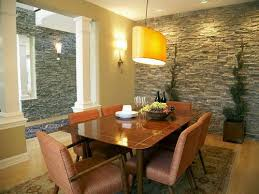 Modern Dining Room Wall Sconces And Candles Lighting Ideas