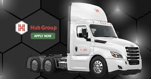 100 Local Trucking Jobs In Ga CDLLife Drivers Needed Near Atlanta GA To Haul Freight For Clorox