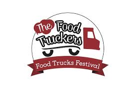 Food Truckers: Food Truck Festival! « Lebtivity Inside Ucr Second Annual Food Truck Festival Set For Wednesday Truck Festival Poster Design Vector Image 1797662 Cape Cod Photos Attention Lovers This Sunday Theres A Draws Thousands To End Summer The Whit Online Melbourne Park Better Eats On The Street Trek 2014 Youtube Over 60 Trucks Are Coming Scottsdale This Weekend Phoenix Poncho Black Applett Chicago 2015