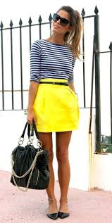 the 25 best box pleat skirt ideas on pinterest pleated skirt
